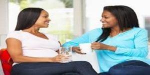 Développement personnel : 6 principes pour réussir dans ses relations.