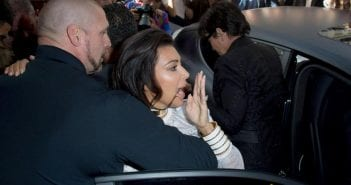 kim-kardashian-kanye-west-kris-jenner-kendall (4)