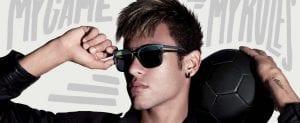 Vidéo-Neymar le super-riche: Le football ne lui donne que 30 % de ses revenus...Explications