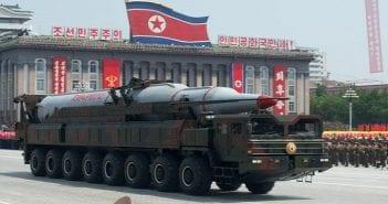 north_korea_missile