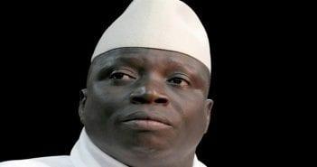 president-gambien-yahya-jammeh