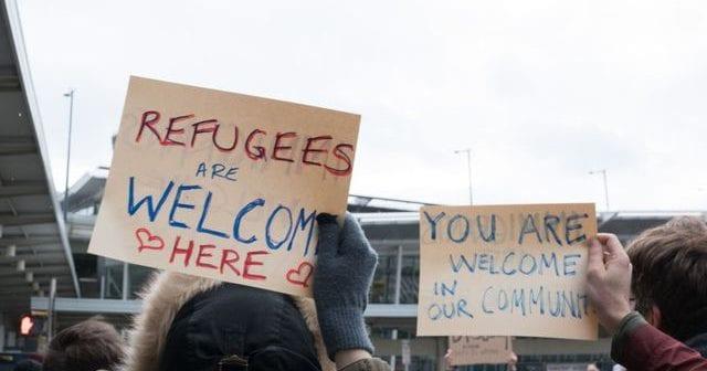 Cinq Irakiens interdits de monter dans un avion égyptien...Les raisons!