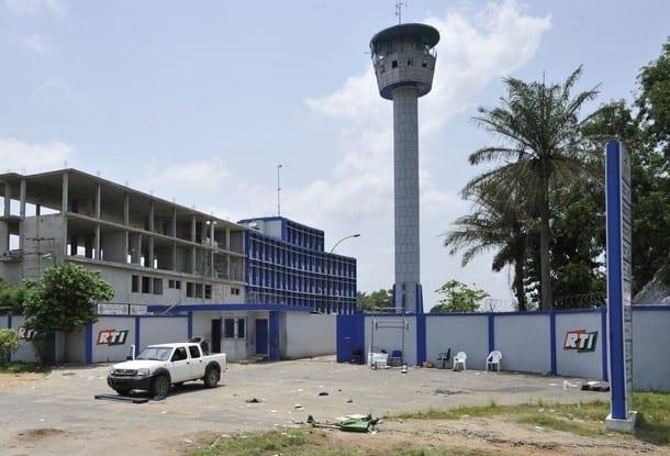 Côte d'Ivoire: les agents de la RTI suspendent leur grève...Explication!