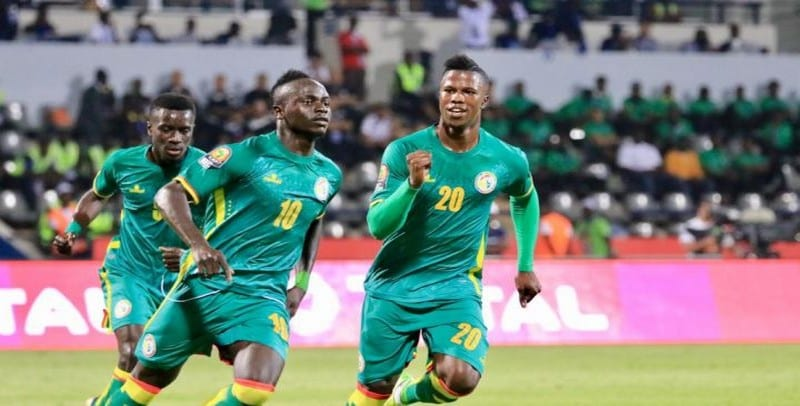 senegal-zimbabwe-can-2017-720×406