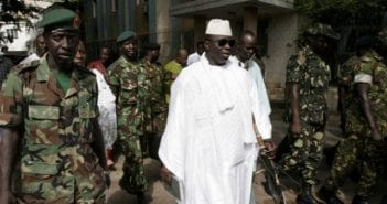yahya-jammeh-592×296