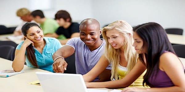 Insolite: Top 9 Des Catégories D'Élèves Qu'On Trouve Dans Une Salle De Classe