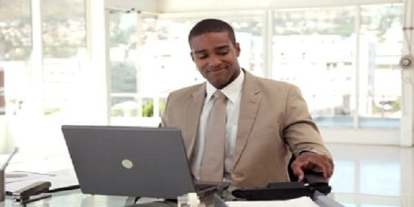 Emploi: Voici comment sortir du chômage rapidement