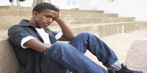 7 raisons de ne pas avoir honte d'être puceau quand on est un jeune homme