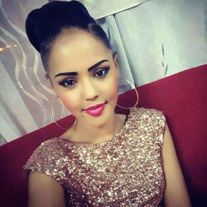 Sidiki Diabaté doit-il épouser Bijou Siraba? Opinion!