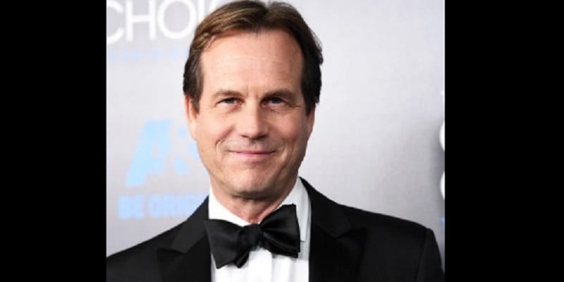 l 39 acteur am ricain bill paxton meurt 61 ans afrikmag. Black Bedroom Furniture Sets. Home Design Ideas