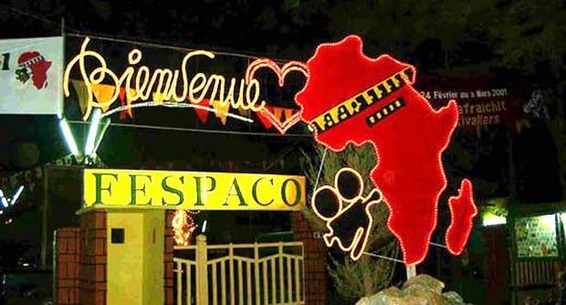 FESPACO 2017 : 20 réalisateurs veulent l'Etalon d'Or de Yennega