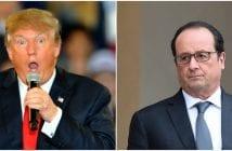 Faisant-un-parallele-avec-le-Brexit-Francois-Hollande-n-exclut-plus-une-victoire-de-Donald-Trump-a-la-presidentielle-americaine
