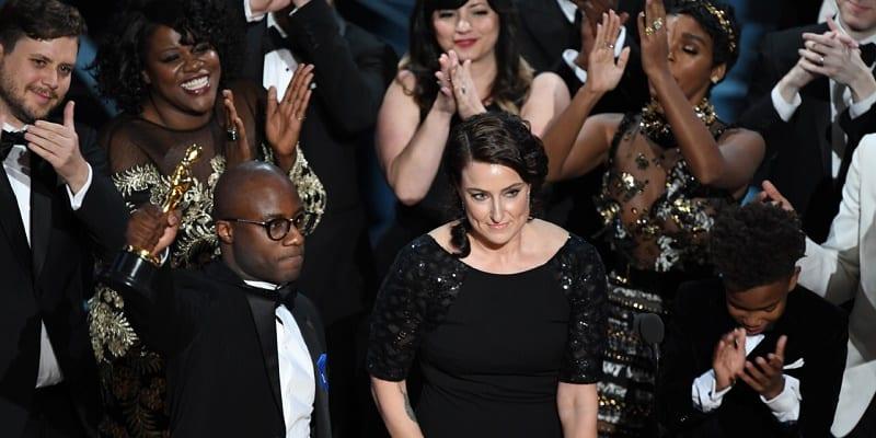 RESUME-Revivez-la-ceremonie-des-Oscars-2017