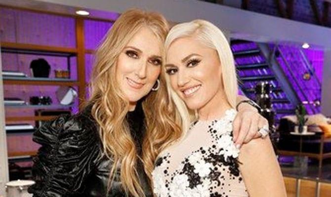 Céline Dion participera-t-elle à l'émission The Voice? La chanteuse répond!