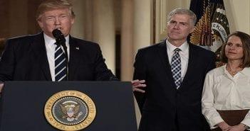 Trump-Neil-Gorsuch-Nomination
