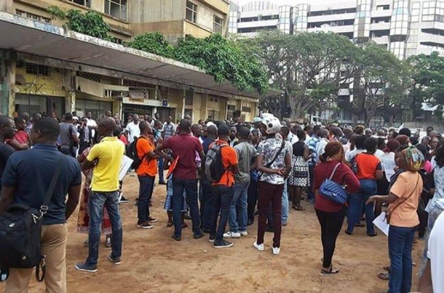 Côte d'Ivoire/Agrobusiness: les autorités ivoiriennes vont rembourser les souscripteurs