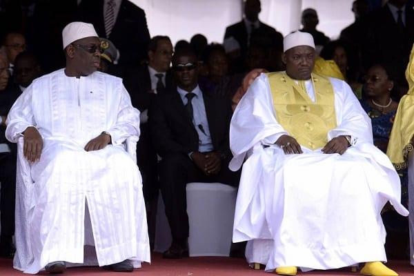 Gambie: Adama Barrow va enquêter sur les disparitions inexpliquées