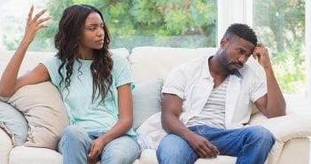 black-couple-dispute2