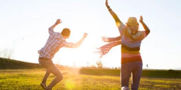 Voici 5 failles qu'on rencontre dans une relation amoureuse