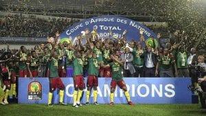 CAN 2017 : Les lampions s'éteignent au Gabon… Quel bilan peut-on tirer de la compétition?