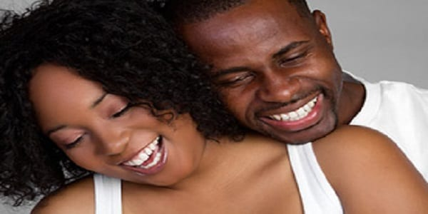 4 décisions importantes à prendre quand votre couple bat de l'aile
