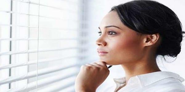 Débarrassez vous de vos mauvaises habitudes en cinq étapes