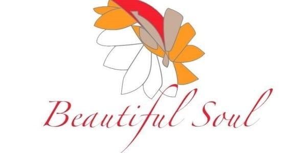 """Inspiration: """"Beautiful Soul"""" un accélérateur de performance pour le Sénégal"""