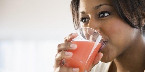Santé: Top 5 des bonnes habitudes pour rester en bonne santé