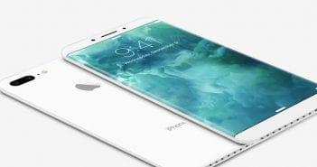 iphone-8-ca-c-ramique-a-c-cran-incurva-c_176068_wide