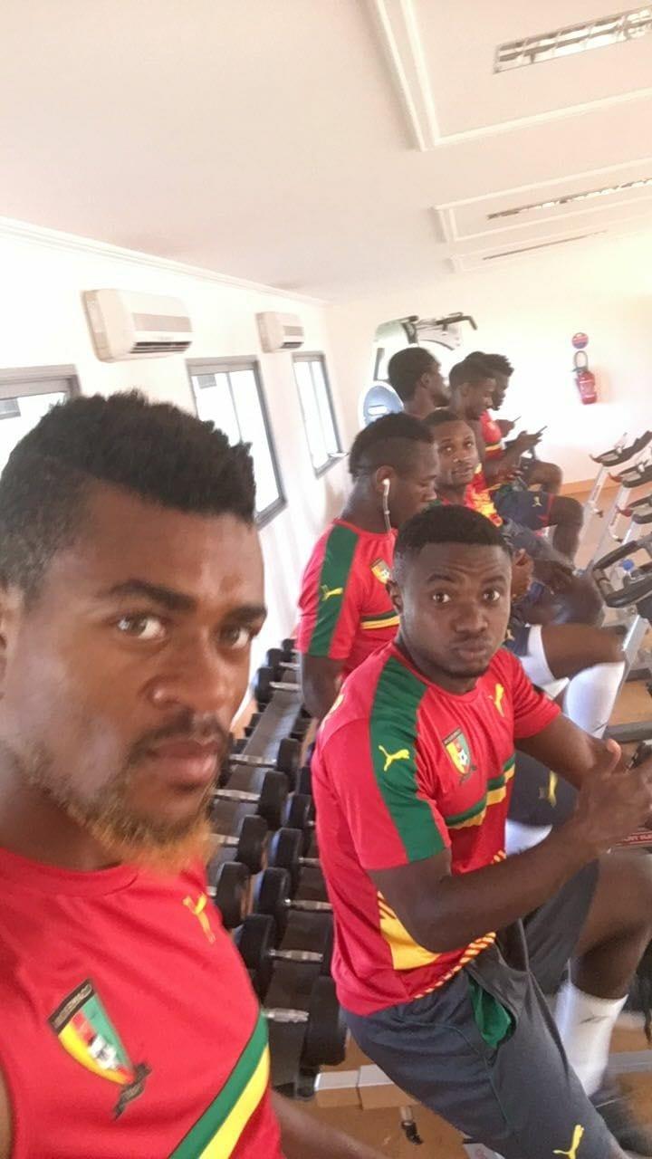 Cameroun: Après leur qualification, que peut-on retenir des lions indomptables?...Explications