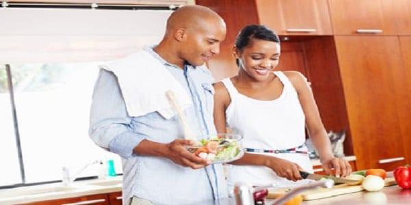 Femmes, neuf choses à faire pour vous préparer au mariage