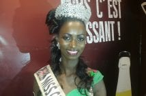 miss-asmaou