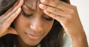 o-WOMEN-STRESS-facebook