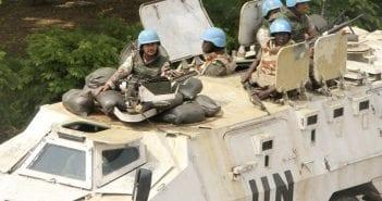 patrouille onuci-abidjan_0