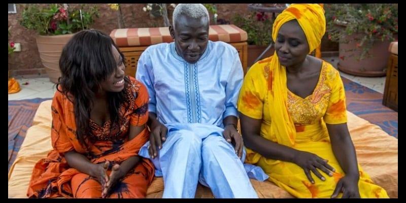 Sites rencontres senegalaises