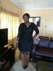 Zambie: Une ex-prostituée devenue Ministre de l'information lance un appel
