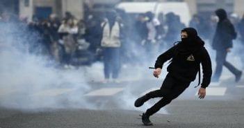 protests-paris-lycees