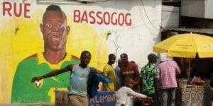 Vidéo: Ondoa et Bassogog adressent un message émouvant à «papa» Samuel Eto'o