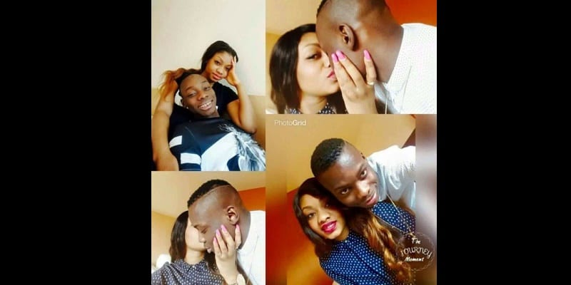 femme cherche femme bs comme les relations indesirables