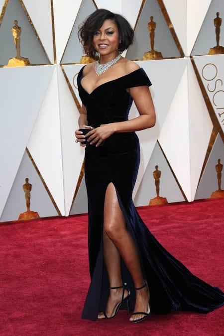Cérémonie des Oscars 2017: Les tops  et les flops du tapis rouge... Photos!