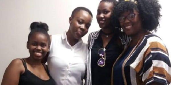 A 22 ans, elle révèle sa séropositivité pour changer des vies