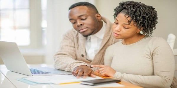 Couple: 6 choses intéressantes à faire pour avoir une bonne situation financière