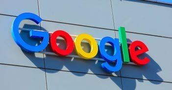 7626_1489400544_google-recrutement_970x545p