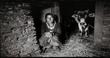 Chaupadi-nepal-ciclo-mestraule