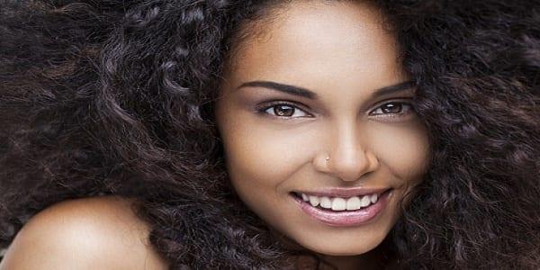 5 types de maquillage que les hommes détestent