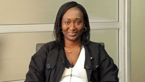 Découvrez les 4  Ivoiriennes qui font partie des 50 femmes les plus influentes d'Afrique