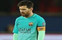 Lionel-Messi-au-coeur-d-un-scandale-de-drogue-malgre-lui_exact1024x768_p