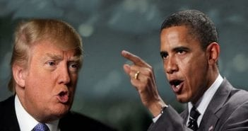 Obama-vs-Trump-Americans-will-not-vote-for-Donald-Trump-1