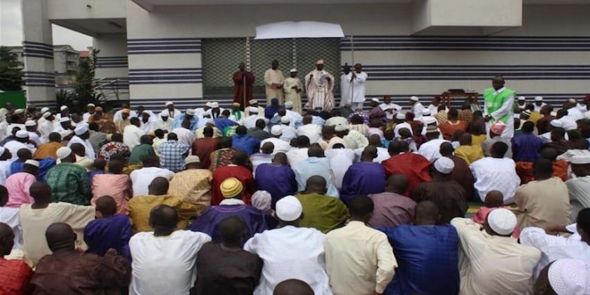 Ramadan1 (4)