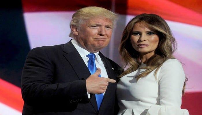 Refus-de-Tom-Ford-d-habiller-Melania-Trump-Donald-Trump-lui-repond_exact540x405_l